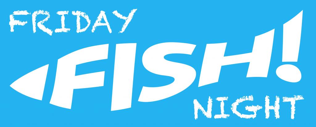 fridayfish